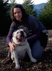 Dr. Debra Nicholson, Veterinarian at Rainier Veterinary Hospital Seattle