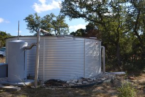 first-flush-diverter-tank