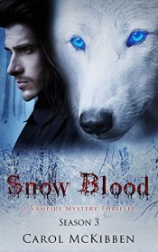 snow-blood-season-3