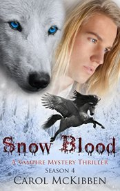 snow-blood-season-4