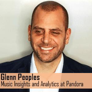 Glenn Peoples How Singer Songwriter Mat Kearney Crossed 1