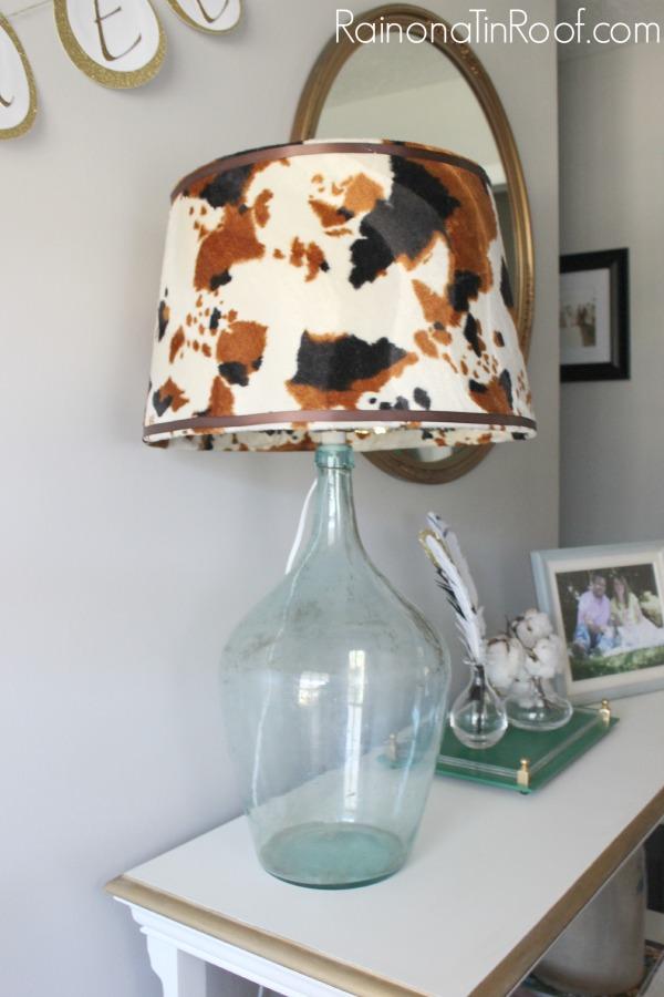 Diy Home Decorating Ideas Blog