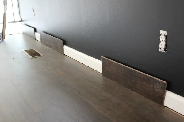 Atlanta Hardwood Flooring Delightful On Floor Throughout Decor Of Installation 20