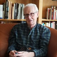 Jerry Gorsline