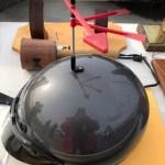 8 Directional Helmet award-2