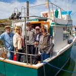 Protection Island Cruise-16 2018 JCrossman[12129]