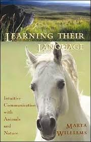 Book Learning Their Language