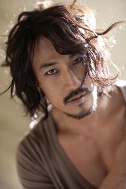 Han Jeong soo