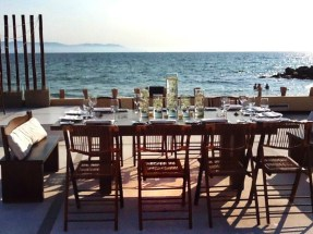 Puerto Vallarta is a great place for weddings