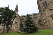 Durham Cathederal (2)