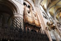 Durham Cathederal (20)