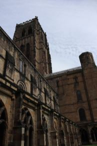 Durham Cathederal (26)