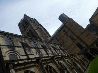 Durham Cathederal (30)