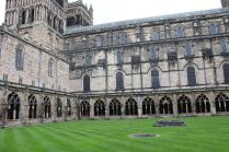Durham Cathederal (31)
