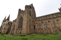 Durham Cathederal (4)