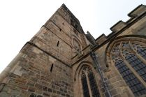 Durham Cathederal (5)
