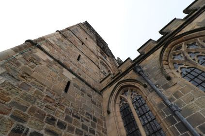 Durham Cathederal (6)
