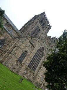 Durham Cathederal (7)