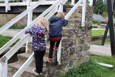 Aqueduct (11)