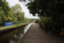 Aqueduct (17)