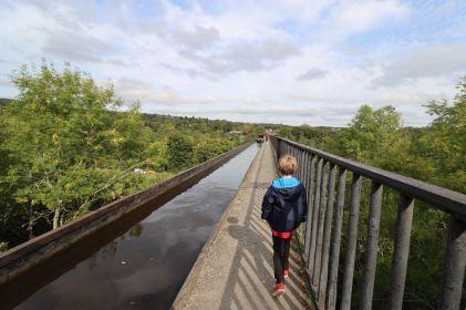 Aqueduct (18)