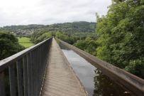 Aqueduct (3)