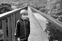 Aqueduct (4)