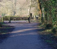 Tame Valley