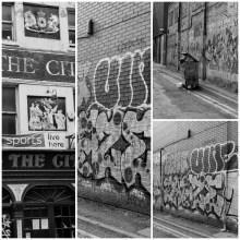 Manchester (88)