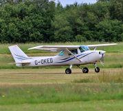 Cesna 150L