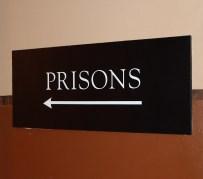 Inverary prison