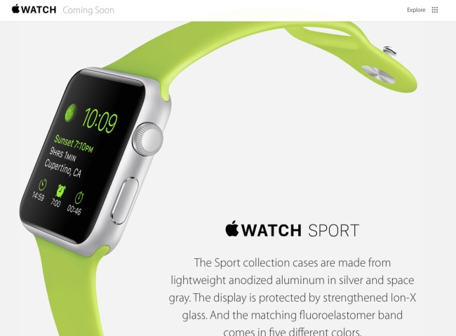 AppleWatch_ComingSoon