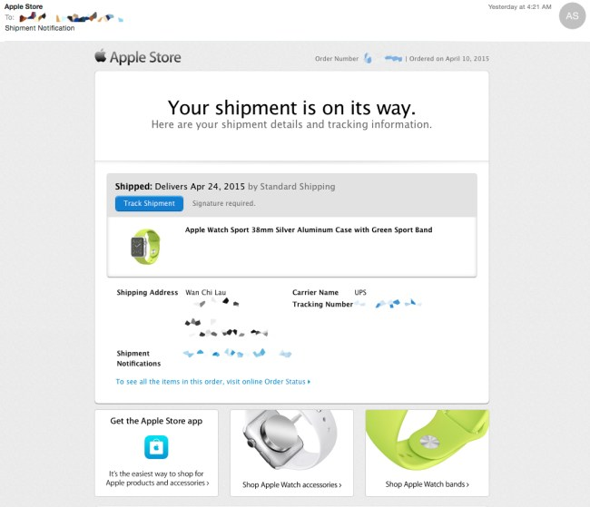 AppleWatch_ArrivalDateSafe