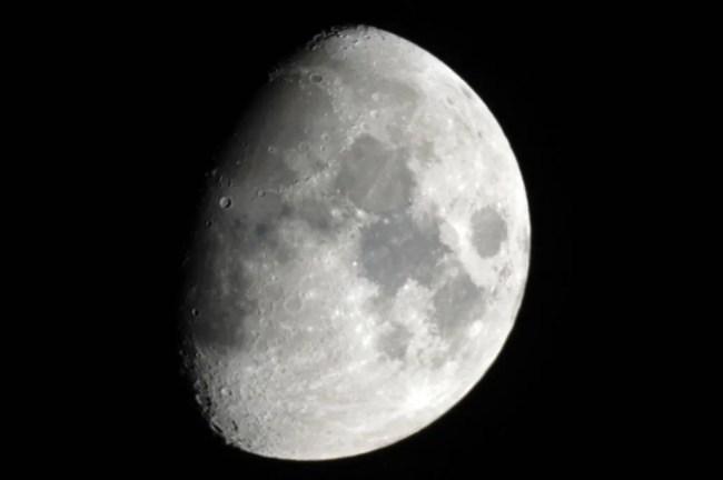 MoonMar29