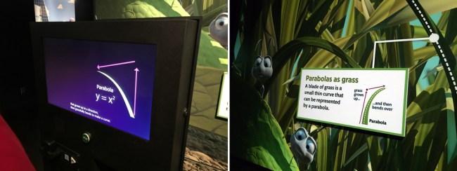 Pixar_Parabola