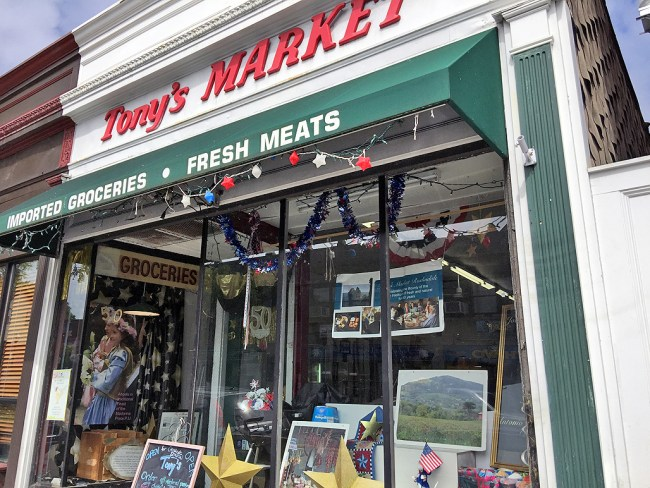 TonysMarket_StoreFront