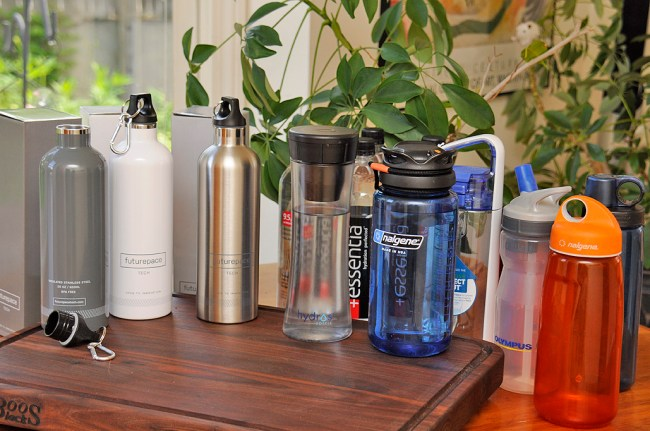 WaterBottles_All