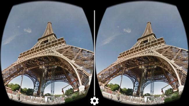 EiffelTower_VR
