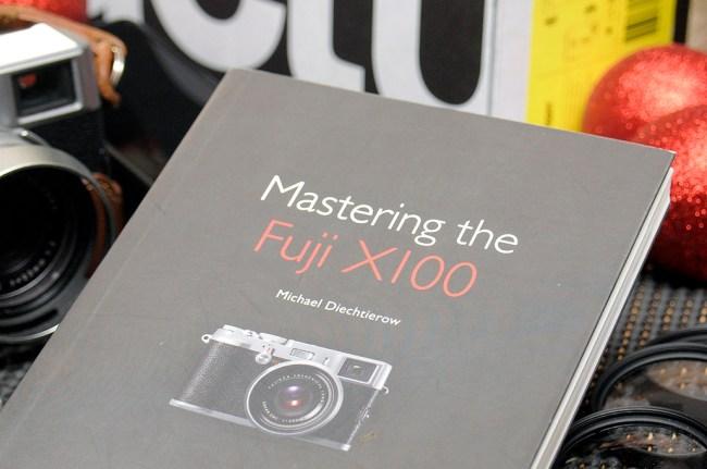 book_masteringx100s