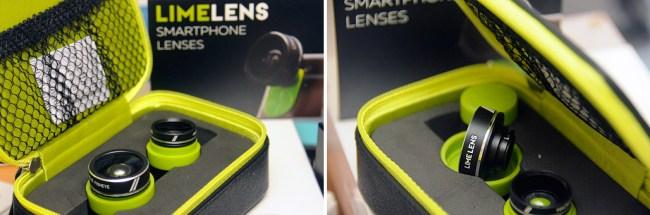 limelens_lenses