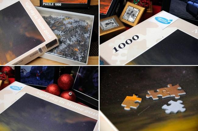 puzzle_venuspieces