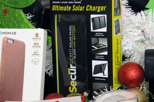 secur_charger