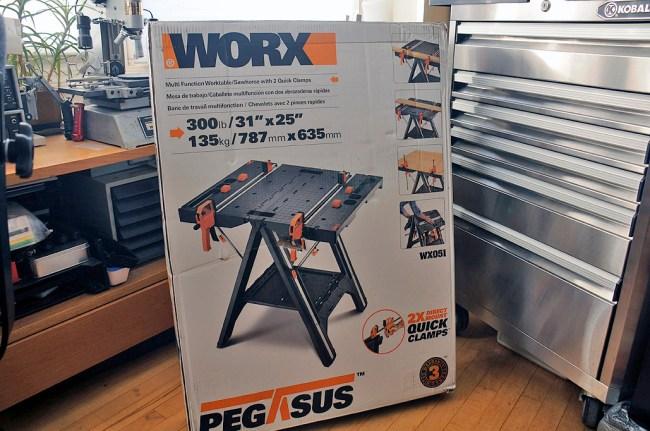 worxpegasus_pkgf