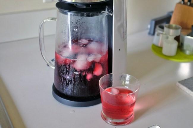 IceTea_Brewed