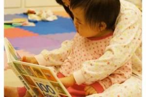 《育兒手記》格友問要不要生二寶?聊相距五歲的姊妹生活