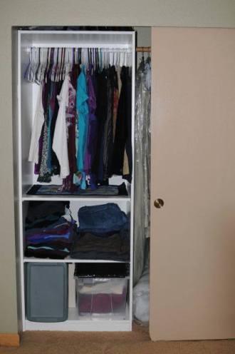 closet_after1