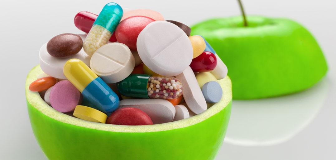 Micile probleme tratate cu remedii homeopatice eficiente   mymamaluvs.com
