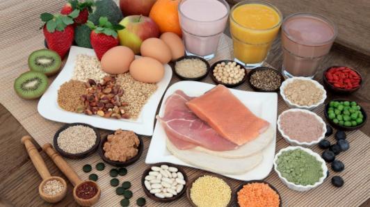 dieta-discociata-rina-rainzacademy