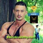tiberiu-adrian-bazavan-rainz-academy