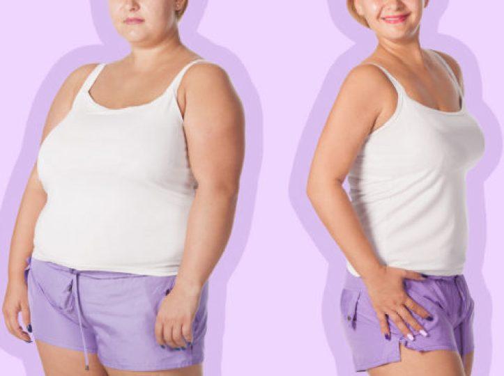 cum să urmăriți pierderea în greutate ce poate bea pentru a slabi